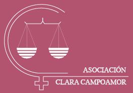 Logo-asociacion-rosa-blanco